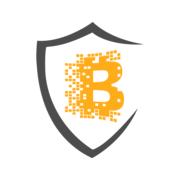 (c) Bitvpn.org